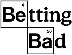 Five Betting Mistakes You Don't Know You're Making