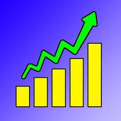 Key Aspects of a Betting Portfolio