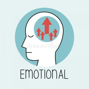 Emotional Mastery: Don't Let Your Heart Rule Your Head