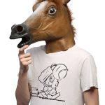 horse-quote
