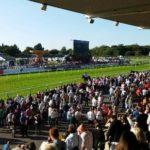 fontwell-park-racecourse