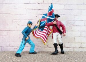 The US and UK state of play with Online Gambling